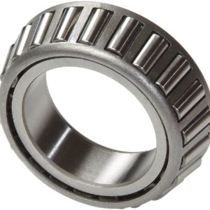 National LM67048 Tapered Bearing Cone